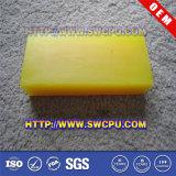 Kundenspezifische CNC-ABS Plastikteile