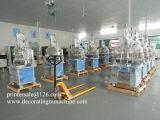 반 자동 최신 각인 인쇄 기계
