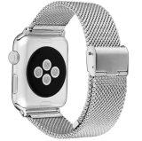 Bracelet de montre de prix de conception de mode (gc-s001)
