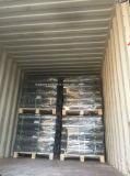 China tejida PP el control de malezas Mat/Suelo/estructura horizontal