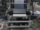 Mehrzwecktasche-Plastikfilm-durchbrennenmaschinen-Plastikfilm-Gebläse
