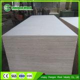 건축/가구 물자를 위한 Linyi 제품 합판에서 만드는