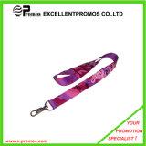 방아끈 또는 방아끈 또는 기장 홀더 (EP-Y1026)를 인쇄하는 열전달