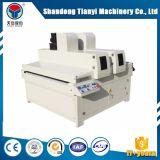 Apparatuur van de Machine van het Comité van de Decoratie van de Isolatie van Tianyi de Imitatie Marmeren UV Drogere