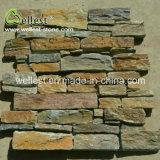 طبيعيّ [فيلتي] حجارة خارجيّ قصر جدار سائبة إفريز رصيف حجارة لأنّ [ولّ كفرينغ]