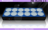 540W LED Blume wachsen Lampe