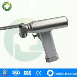 Goed Ontworpen Elektrische Scherpe Hulpmiddelen NS-1011 van het Been
