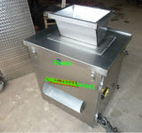 Automatic Machine à filet de poisson Fillet Fish