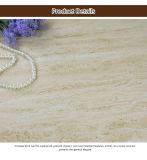 B6001 de Matte Verglaasde Rustieke Tegel van het Porselein