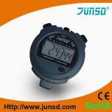 Uso sencillo cronómetro (JS-309)