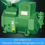Compressore semi ermetico brillante (YBF4NCS-20.2)