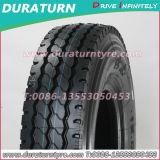 Qualitäts-konkurrenzfähiger Preis-Förderwagen-Reifen