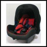 Красное место малолитражного автомобиля корзины на 9 месяцев к 15 месяцев младенца с аттестацией ECE R44/04