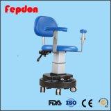 Elektro Werkende Lijst voor Oftalmologie (HFOOT99A)