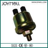 IP66 Sensor de pressão do óleo do motor 0-10bar com alarme