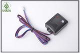 Система безопасности 12V сигнала тревоги автомобиля времени недостачи при доставке груза с СИД