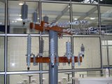 Fusibile 15kv Polmyer