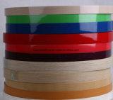 MDF/Chipboard 가구를 위한 PVC 가장자리 밴딩