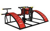 Корпус для установки вне помещений оборудование оборудование для фитнеса (ГА)-12705