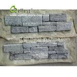 De natuurlijke Steen van de Richel van de Muur van het Kasteel van de Steen Fileti Buiten Losse voor het Behandelen van de Muur