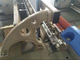 기계 동력 직기 기계 가격을 만드는 Jlh425s 가제 붕대