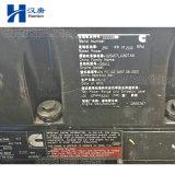 QSM11-C340 de Diesel van Cummins Motor van de Motor in voorraad op verkoop