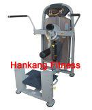 Anca della strumentazione di forma fisica della costruzione di corpo multi… (HK-1024)