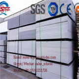 Painel de espuma de PVC WPC, placa de móveis, placa de espuma de crosta, painel de cozinha, placa de mármore, painel de parede, folha de PVC Linha de extrusão da placa WPC