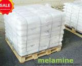 (CAS Nr 108-78-1) Melamine 99.8%