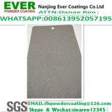 セメントの終わりの質のしわの静電気のスプレーの粉のコーティング