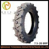 El neumático de Tractor agrícola de regadío (750-20)