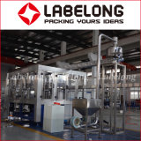 China Best Purified Bottled Water Filling Monobloc