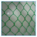 Maglia di Polyeter/rete metallica