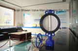 Drosselventil-Hersteller mit Cer ISO-Bescheinigung