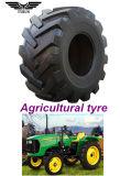 Neumático de la agricultura del diagonal de la buena calidad (12.4-28 8.3-20 9.5-24)