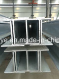 고품질 최신 담궈진 직류 전기를 통한 강철 Lintel (QDSL-008)