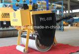 de Handbediende Wegwals van het Asfalt van de Trilling 325kg Furd (fyl-600C)