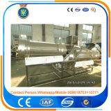 熱い販売法のナマズの食品加工ラインかナマズの供給機械
