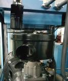 A/Cenergien-direkte gefahrene Schrauben-Luftverdichter mit Inverter 110kw