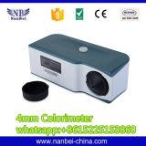 Digitahi Portable Colorimeter Price con Ce Confirmed