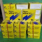 Il Giappone Nitoflon Adhesive Tapes (no. 923S)