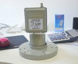 LNB universal de faixa C 5150/5750 GHz com CE
