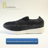 Gute Qualitätsfrauen-und -mann-Sport-laufende Schuhe (ES191704)