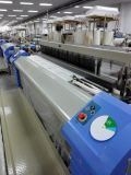 Jlh 425s telar de chorro de aire de gasa vendaje médico que hace la máquina