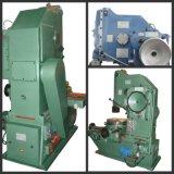 Machine à sous plate en métal de haute précision B5020d