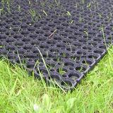 Tapis d'entrée en caoutchouc, tapis en caoutchouc de drainage, tapis en caoutchouc anti-fatigue