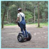 60-70км 4000W личный транспорт для взрослых E Скутер