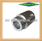 Ar15-precisie de Gietende Machines CNC die van het Metaal van het Roestvrij staal Deel machinaal bewerken