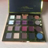 Lápices de colores suaves para el maquillaje seguro en la piel Cosmetic Art No. 1818 Lápiz de ceja impermeable