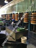Direkte Hersteller des Qualitäts-Motorrad-Gummireifens von 250-18